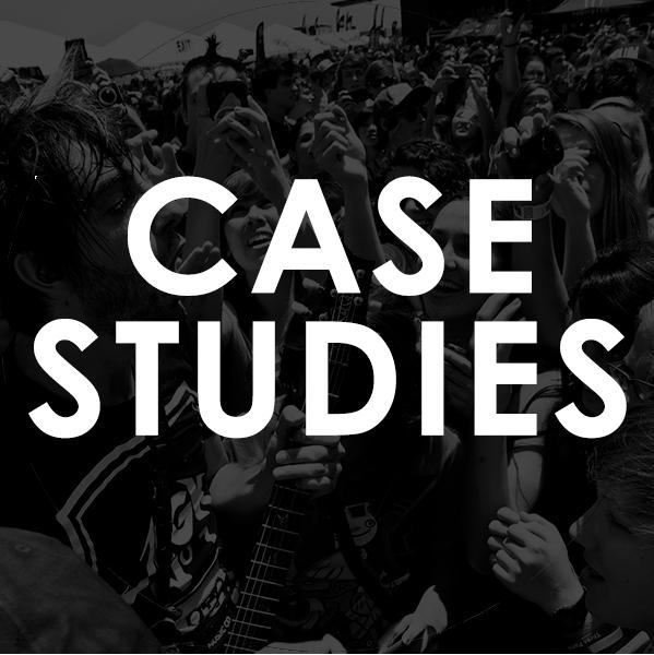 CaseStudies2.png