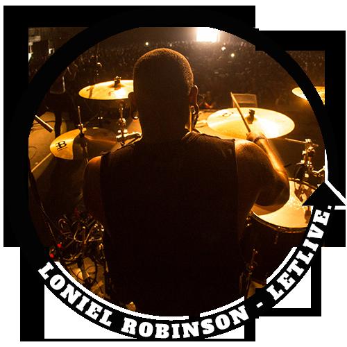LoniRobinson_profilepic7.png