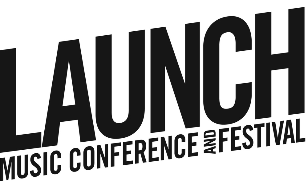Launch2012Logo.jpg