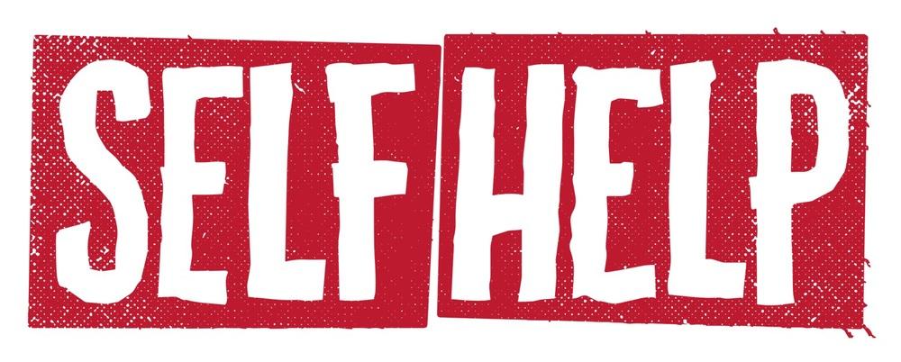 SelfHelp_Logo.jpg