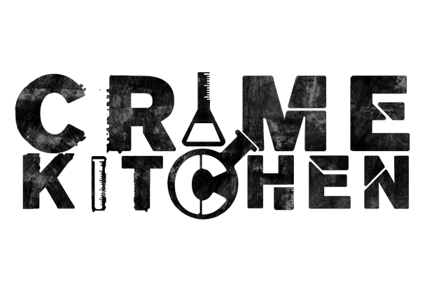 crime-kitchen-logo.png