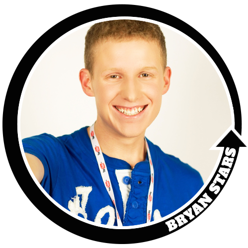 BryanStars_profilepic2-3.png
