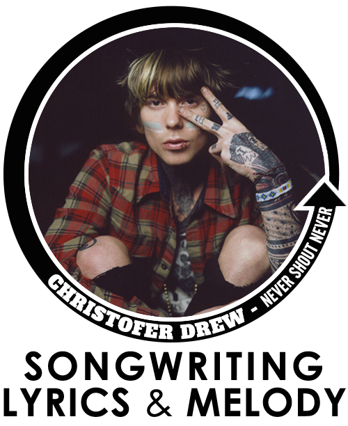 NevershoutNever_profilepic3.png
