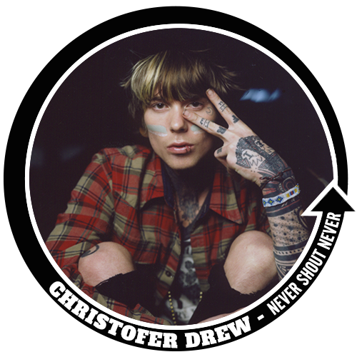 NevershoutNever_profilepic-2.png