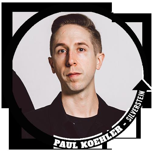 Silverstein_PaulKoehler_profilepic1.png