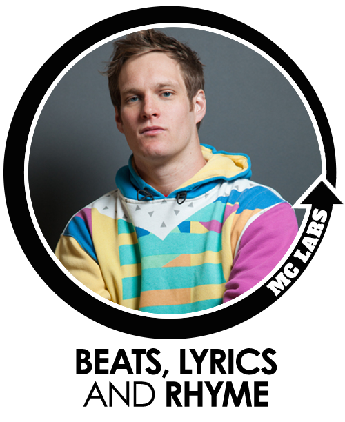 MC_LARS3_profilepic.png