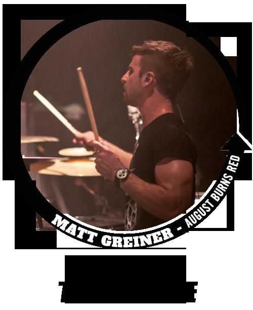 AugustBurnsRed_Matt_Greiner2_profilepic2.png