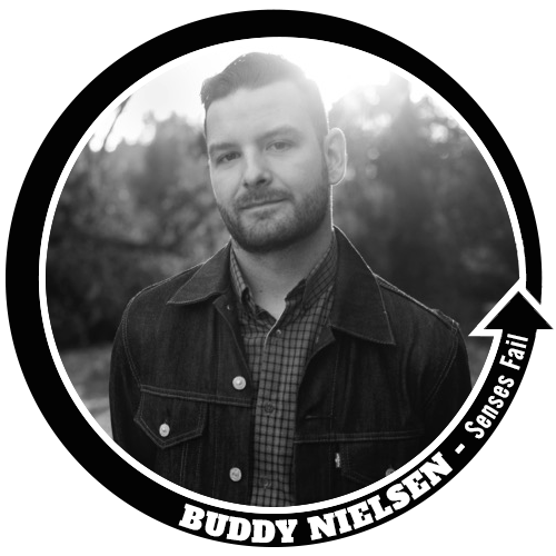 SensesFail_BuddyNielsen_profilepic2-3.png