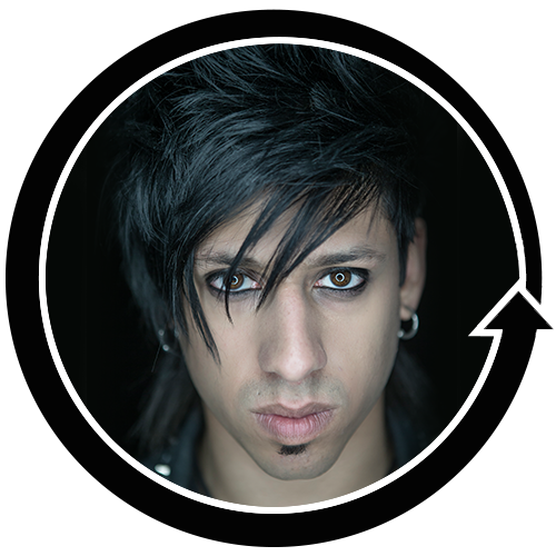 EscapetheFate_ThrasherGruft_profilepic1.png