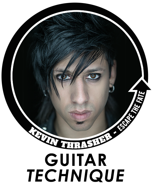 EscapetheFate_ThrasherGruft_profilepic3-3.png