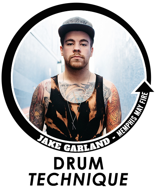 MemphisMayFire_Jake-Garland_profilepic3.png