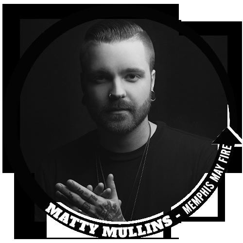 MemphisMayFire_MattyMullins_profilepic1.png