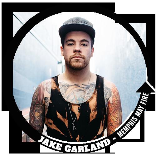 MemphisMayFire_Jake-Garland_profilepic2.png