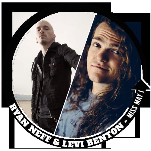 LeviBentonRyanNeff_profilepic1.png