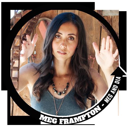 MegFrampton-ProfilePic.png