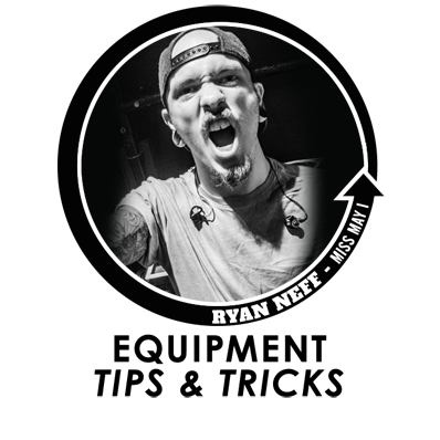 RyanNeff-ProfilePic copy2.png
