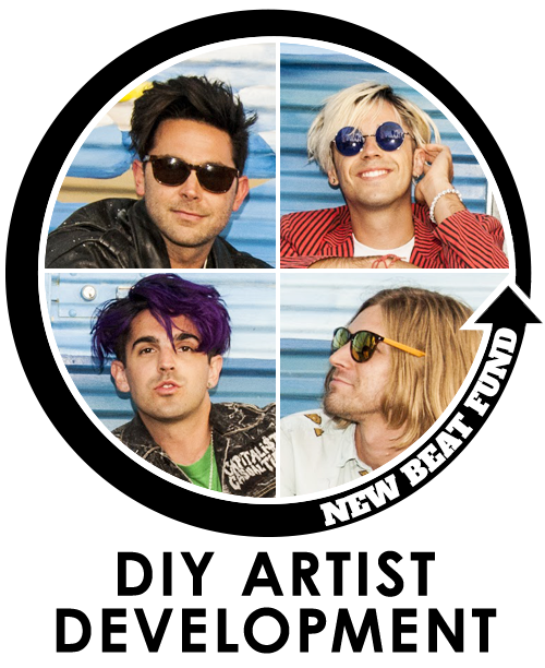 NewBeatFund-ProfilePic-2.png