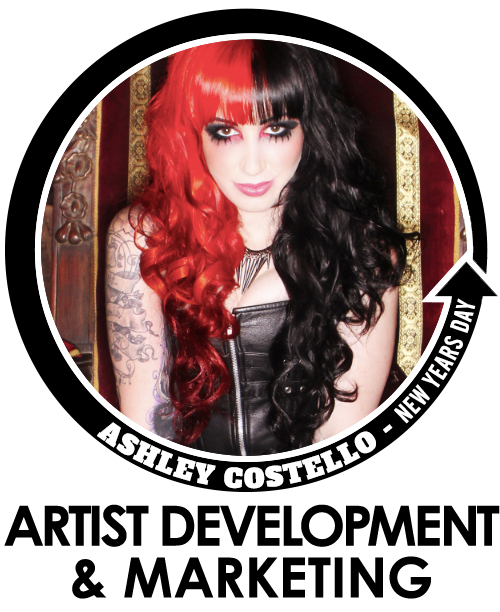 AshleyNYD-ProfilePic-2-2.png