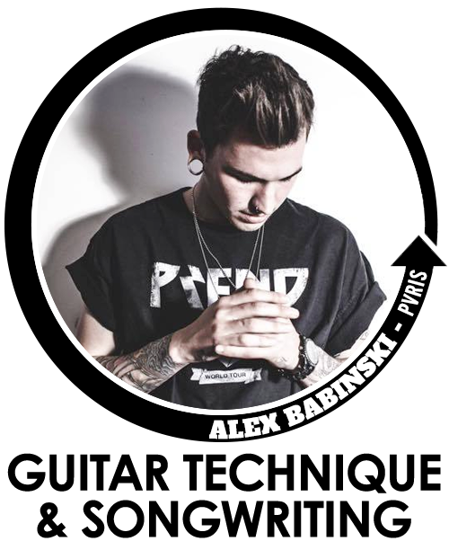 AlexPvris-ProfilePic-2.png