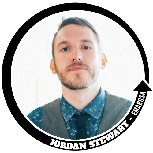 JordanEmarosa-ProfilePic.png