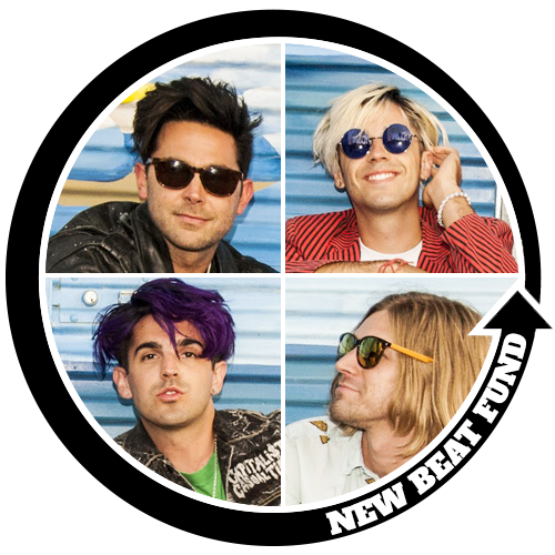 NewBeatFund-ProfilePic.png