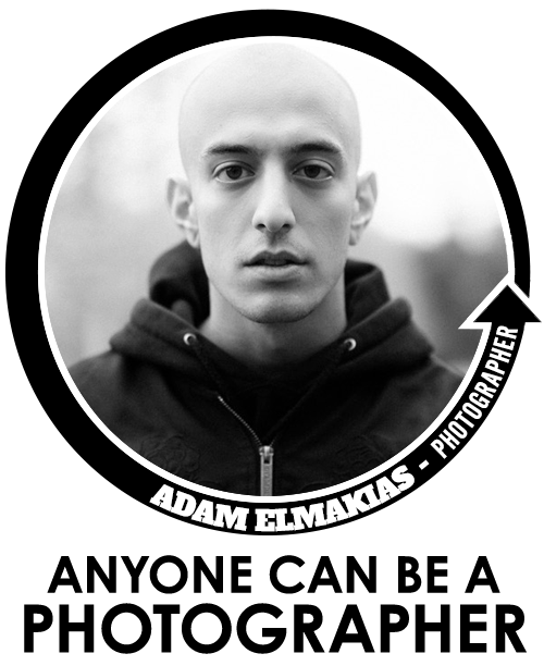 AdamElmakias-ProfilePic-2copy.png