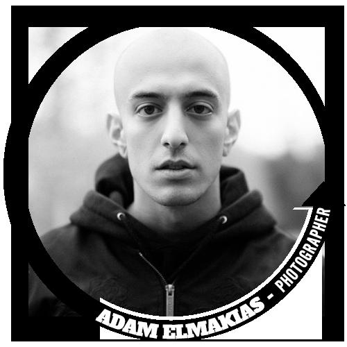 http://www.thinktei.com/adamelmakias