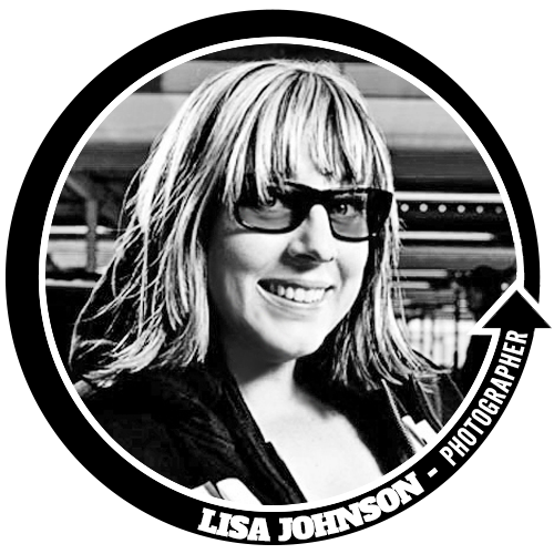 LisaJohnson-ProfilePic.png