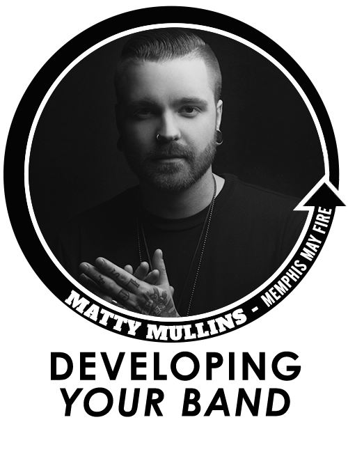 MemphisMayFire_MattyMullins_profilepic3 copy.png