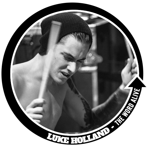 LukeHolland-ProfilePic.png