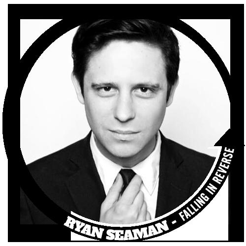 RyanSeaman-ProfilePic.png