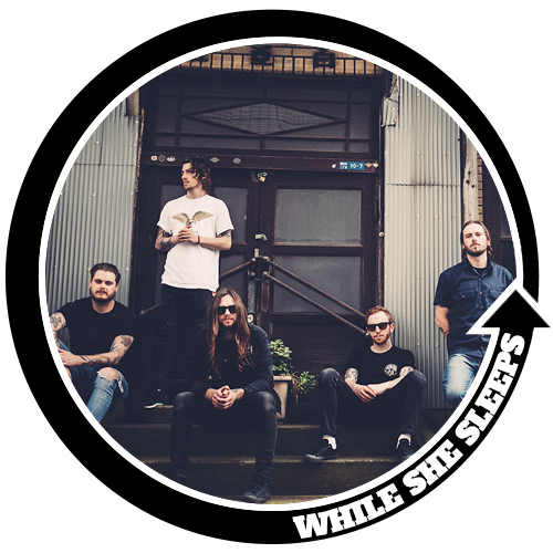 WhileSheSleeps-ProfilePic.png