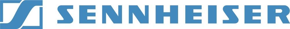 SENNHEISER_logo-2.jpg