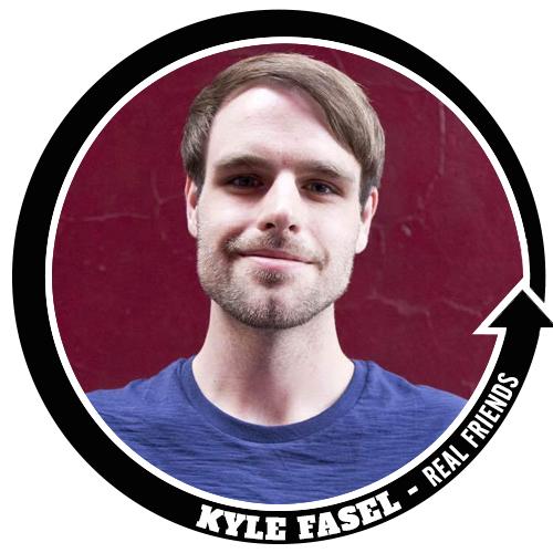 Kyle Fasel Profile Pic 2-2.jpg