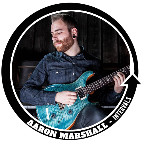 Aaron Marshall (Intervals) Profile Image w name-2.png