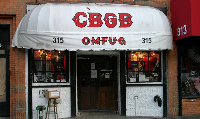 2015CBGB_GettyImages-2774809221215.article_x4.jpg