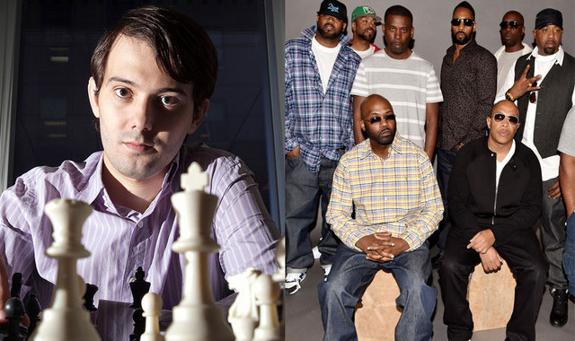 2015_MartinShkreli_WuTang_Getty_499497322_171215_0.article_x4.jpg