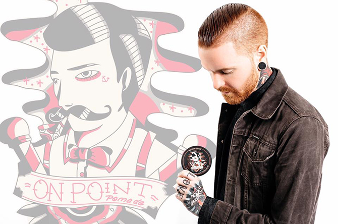On-Point-Pomade-Matty-Mullins.jpg