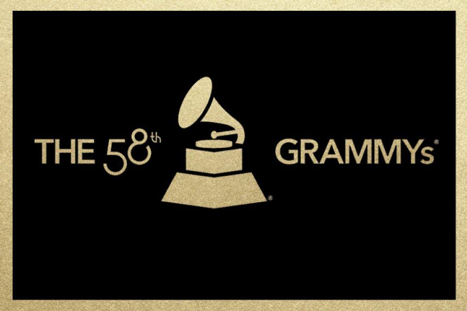 Grammys-Nominees-2016.jpg
