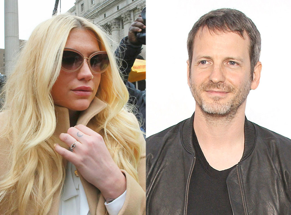 rs_1024x759-160219153443-1024-kesha-dr-luke-court-021916.jpg