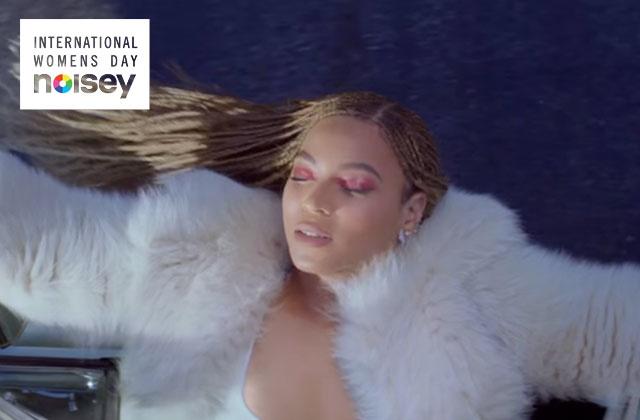 Beyonce-IWD-Editorial.jpg