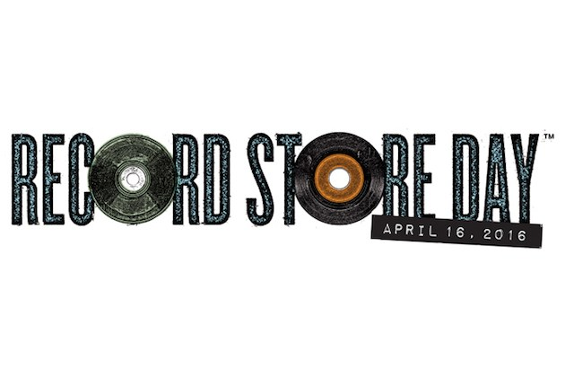 Record-Store-Day-2016.jpg