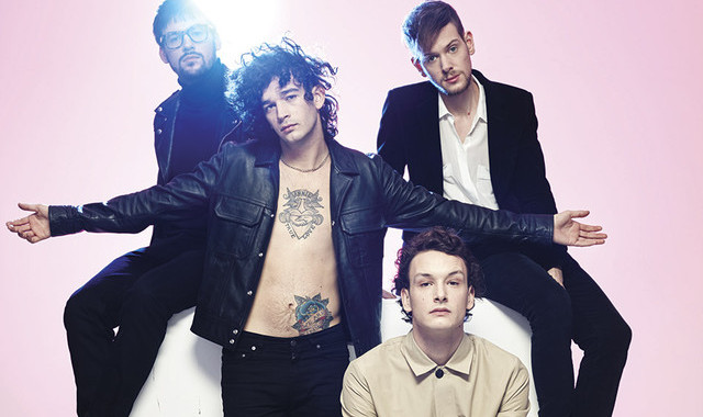 2016_The1975_MattSalacuse_070316.article_x4.jpg