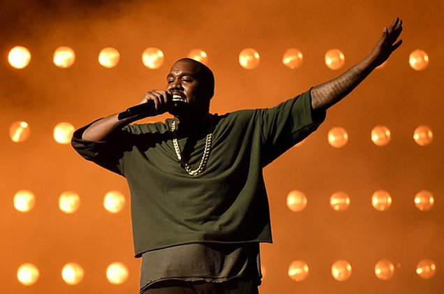 kanye-west-iheartradio-music-festival-billboard-650.jpg