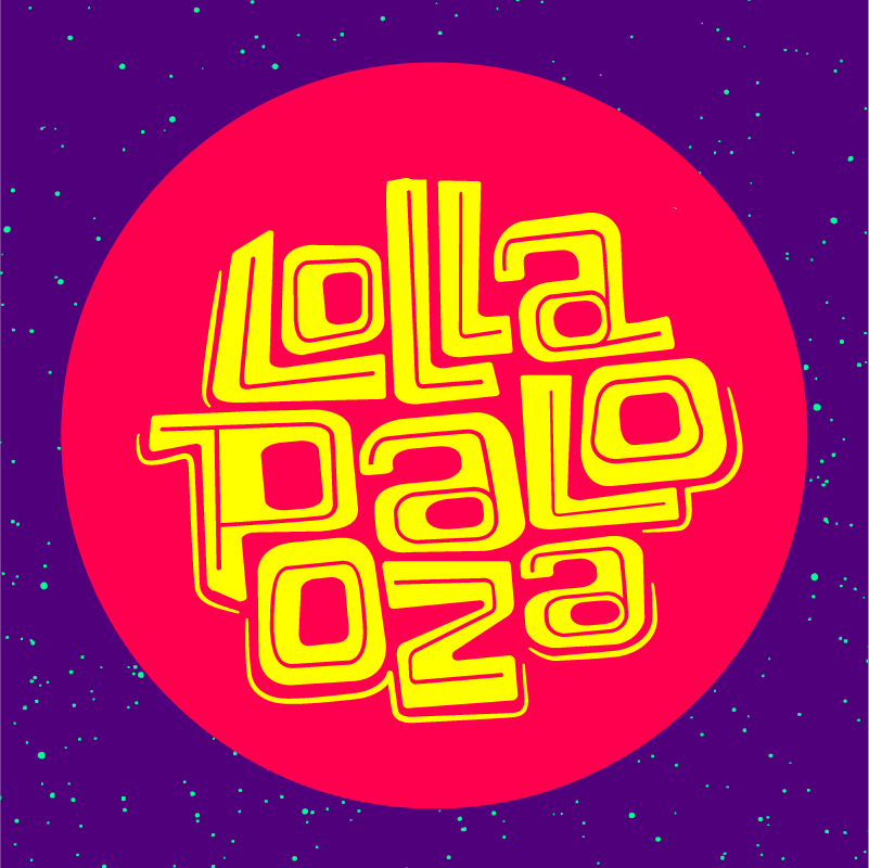 lollapalooza-2015.png