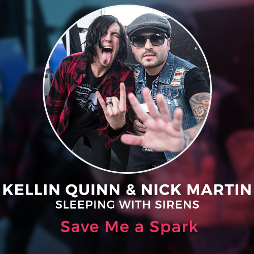 kellin quinn and nick martin circle with workshop.png
