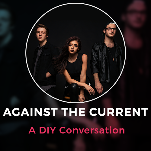against the current circle with workshop.png