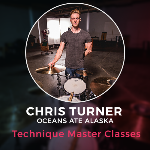 chris turner circle with workshop.png