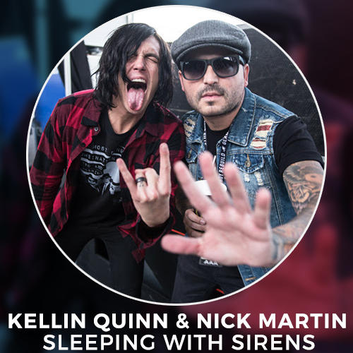 kellin quinn and nick martin circle with name.png