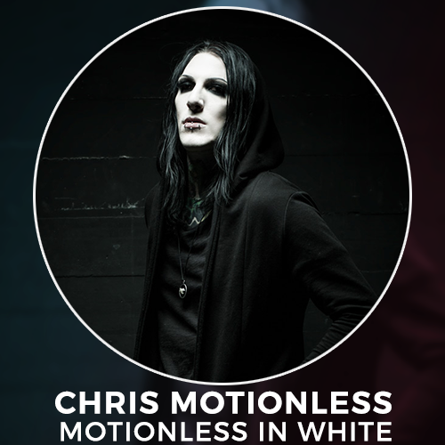 chris motionless circle with name.png